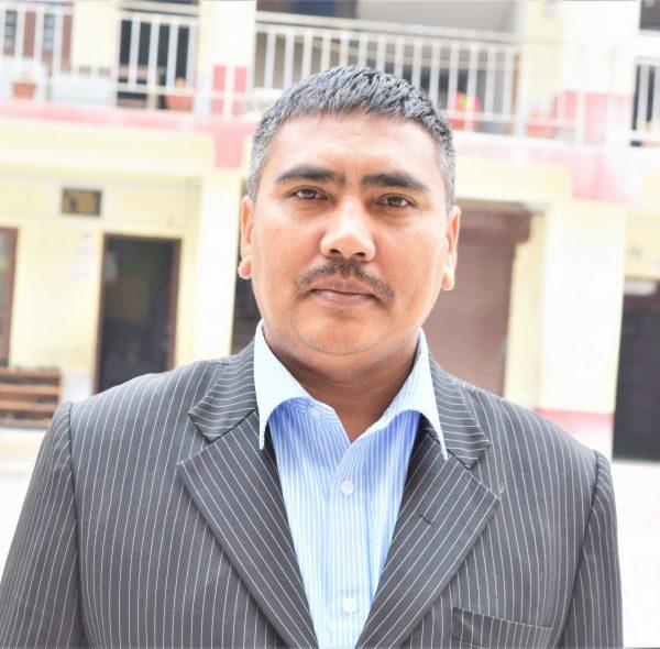 Anil Shrestha (2)