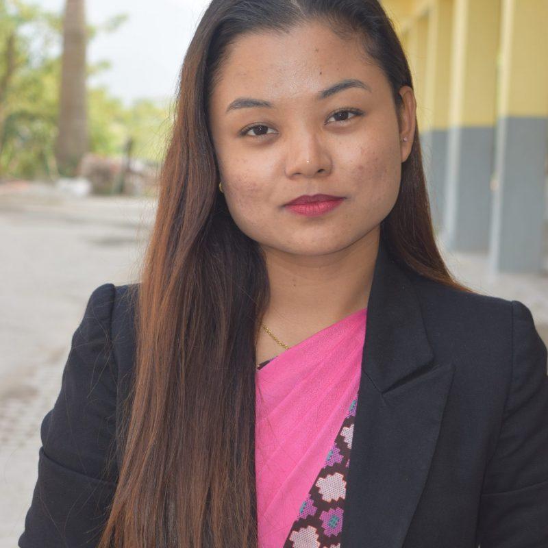 Gyan Kumari Shrestha (2)