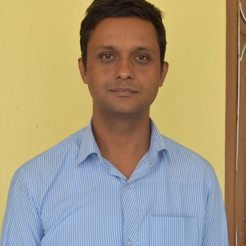 Rishikesh Dhakal (2)
