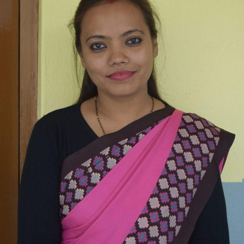 Sabitri Shrestha (2)