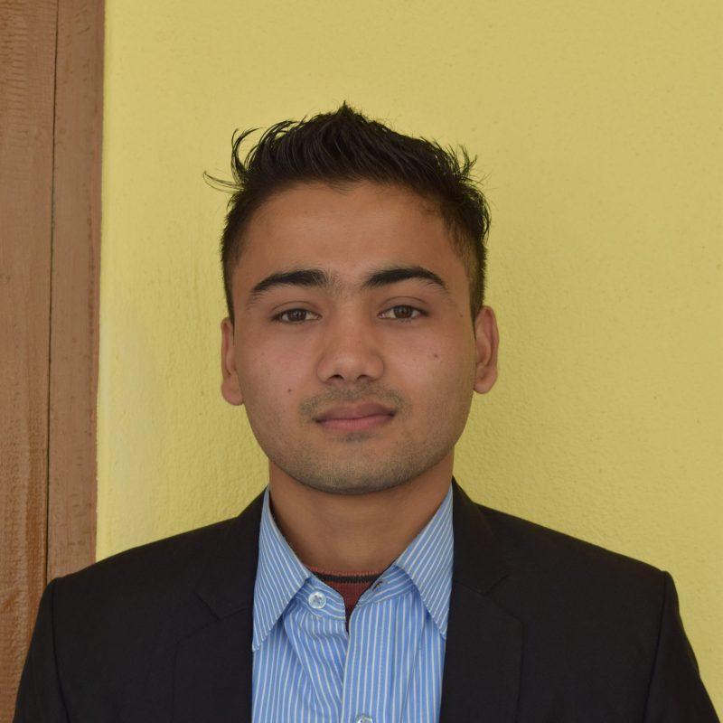 Sandesh Adhikari (2)
